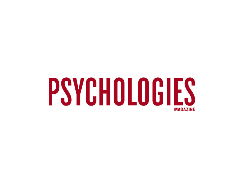Psychologies-Magazine-Logo